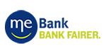 Bank Fairer
