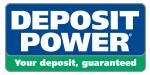 Deposit Power