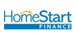 Home Start Finance