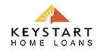 Key Start Home Loans