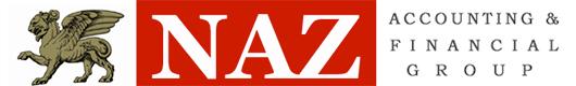 NAZ Group