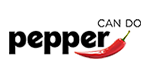 Pepper Can Do
